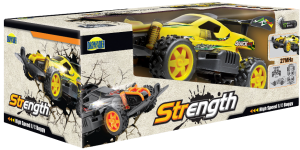 Strength RC Buggy (00774)