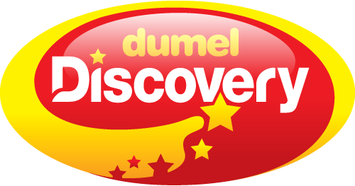 Dumel - Discovery
